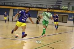 J30 Betis Fs - Gran Canaria 88