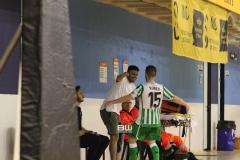 aJ30 Betis Fs - Gran Canaria 192