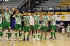 aJ30 Betis Fs - Gran Canaria 2