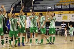 aJ30 Betis Fs - Gran Canaria 6