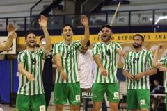 aJ30 Betis Fs - Gran Canaria 7