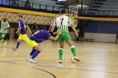 aJ30 Betis Fs - Gran Canaria 96