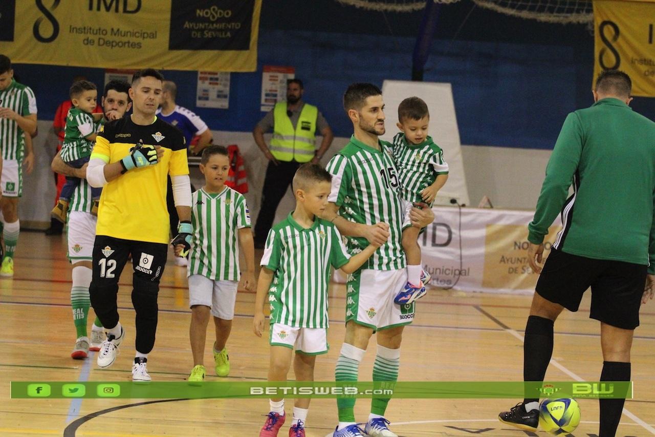 J6 Betis FS - Manzanares  10