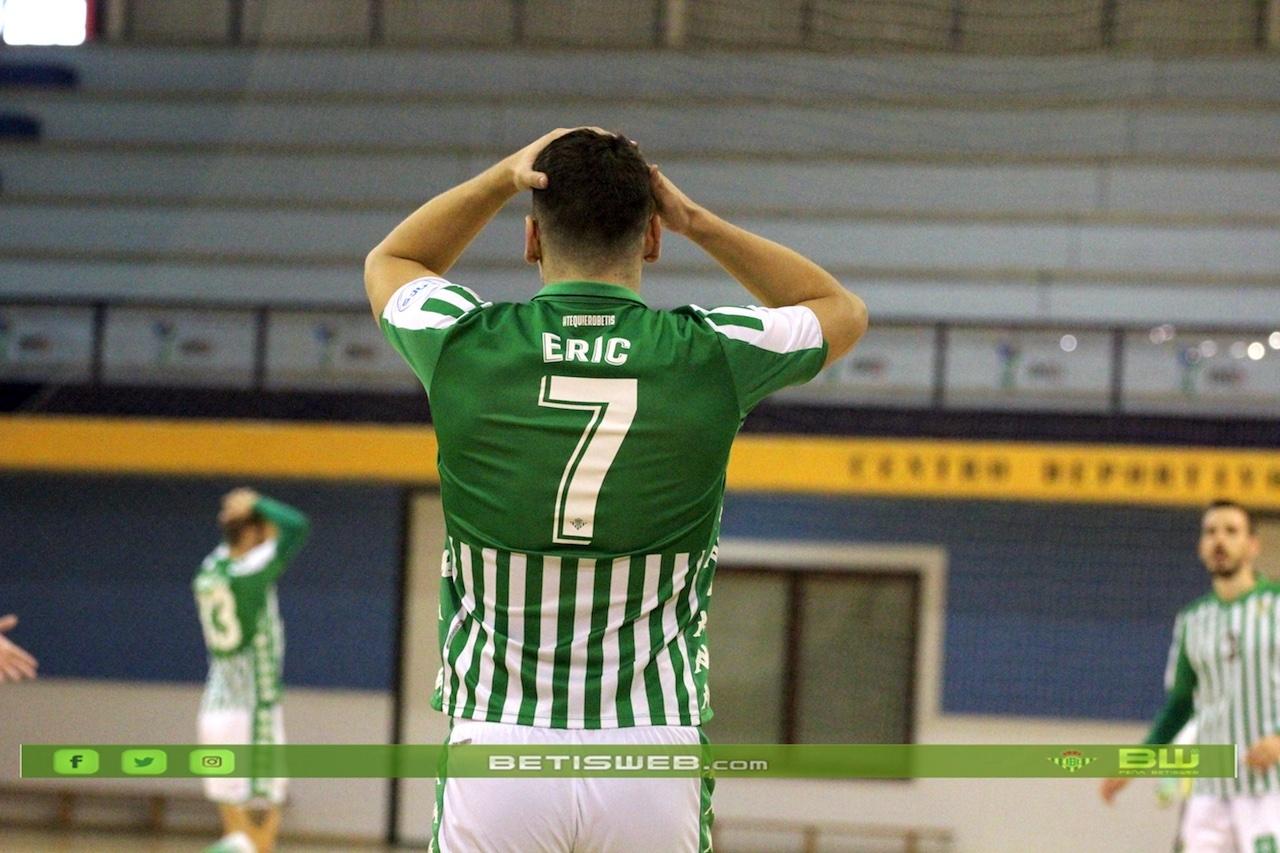 J6 Betis FS - Manzanares  138