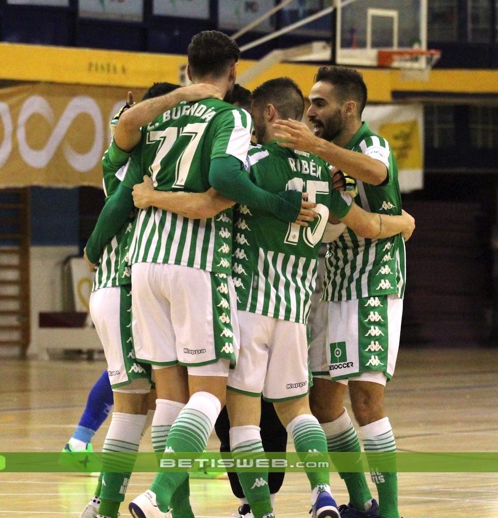 J6 Betis FS - Manzanares  162