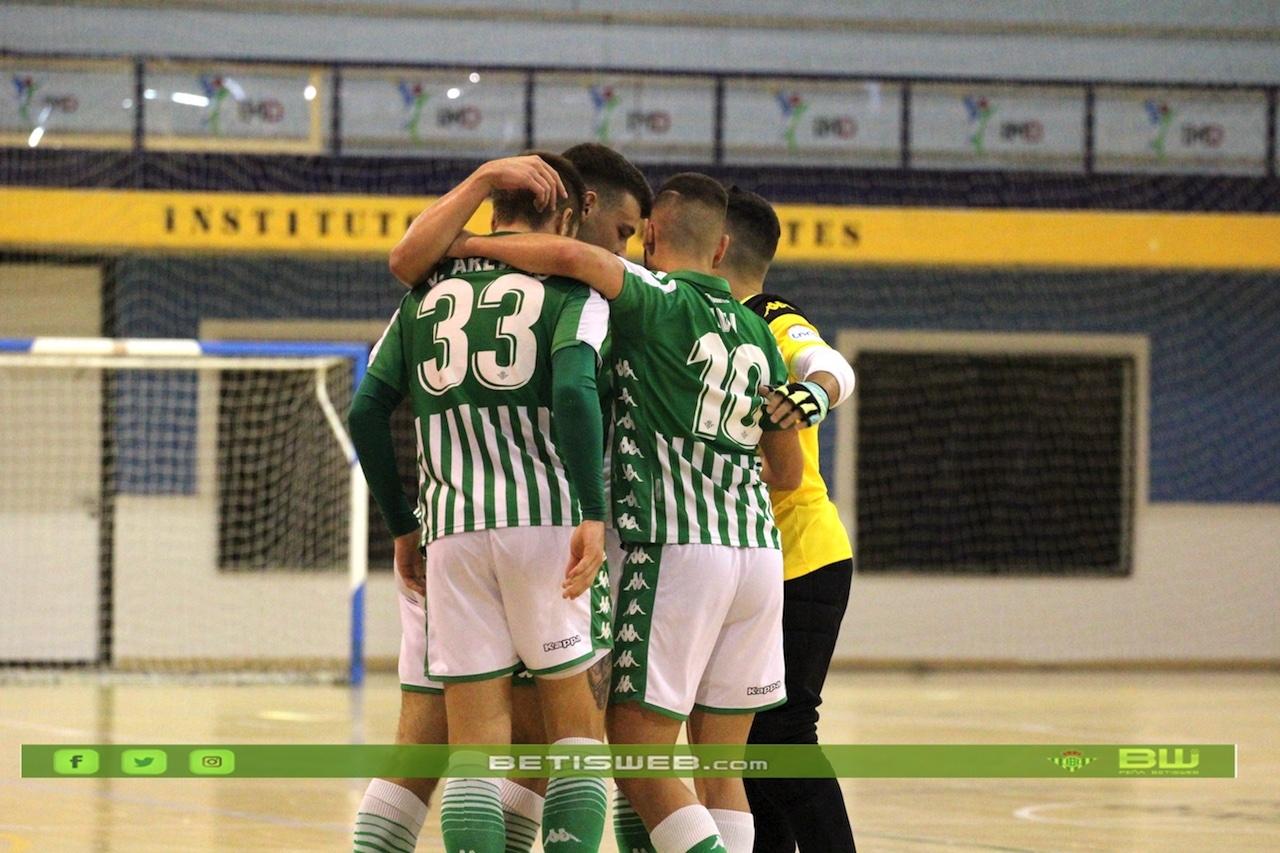 J6 Betis FS - Manzanares  222