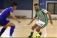 J6 Betis FS - Manzanares  102