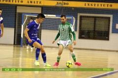 J6 Betis FS - Manzanares  107