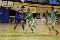 J6 Betis FS - Manzanares  111