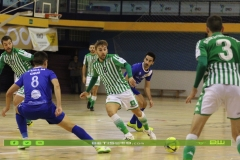 J6 Betis FS - Manzanares  119