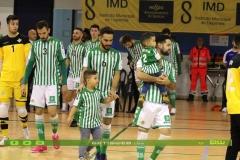 J6 Betis FS - Manzanares  12