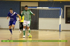 J6 Betis FS - Manzanares  130