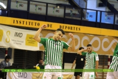 J6 Betis FS - Manzanares  149