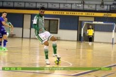J6 Betis FS - Manzanares  150