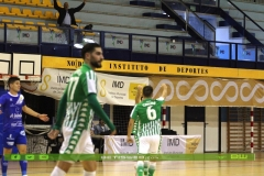 J6 Betis FS - Manzanares  155