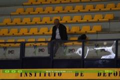 J6 Betis FS - Manzanares  180