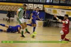 J6 Betis FS - Manzanares  185