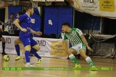 J6 Betis FS - Manzanares  193