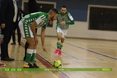 J6 Betis FS - Manzanares  201