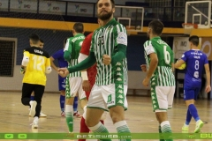 J6 Betis FS - Manzanares  257
