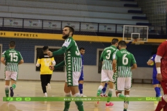 J6 Betis FS - Manzanares  258