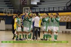 J6 Betis FS - Manzanares  265