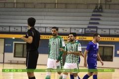 J6 Betis FS - Manzanares  41