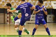J6 Betis FS - Manzanares  57