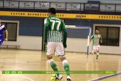 J6 Betis FS - Manzanares  59