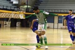 J6 Betis FS - Manzanares  62