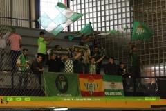 J6 Betis FS - Manzanares  7