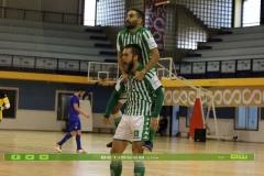 aJ6 Betis FS - Manzanares  239