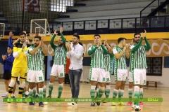 aJ6 Betis FS - Manzanares  268
