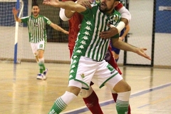 aJ6 Betis FS - Manzanares  36