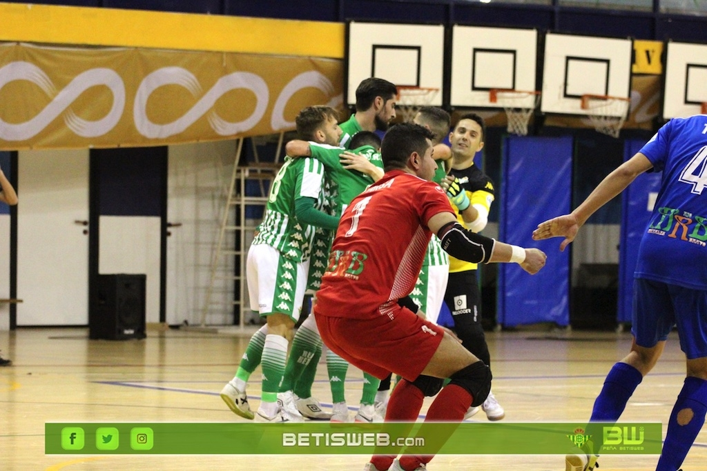 J21 -  Betis FS - Mostoles  104