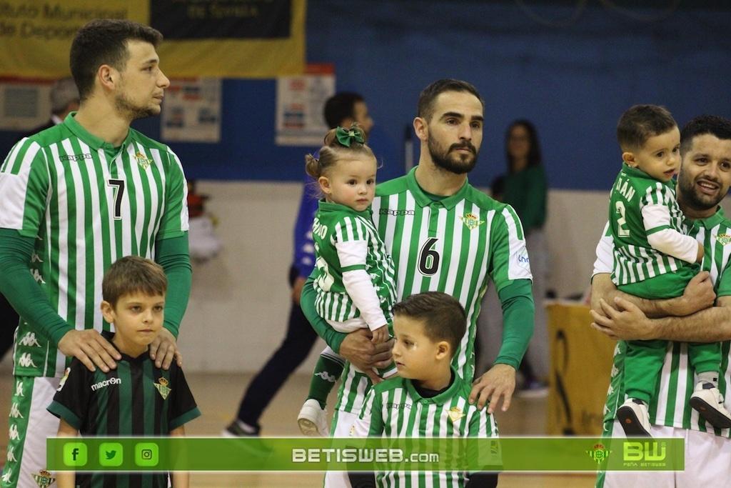 J21 -  Betis FS - Mostoles  11