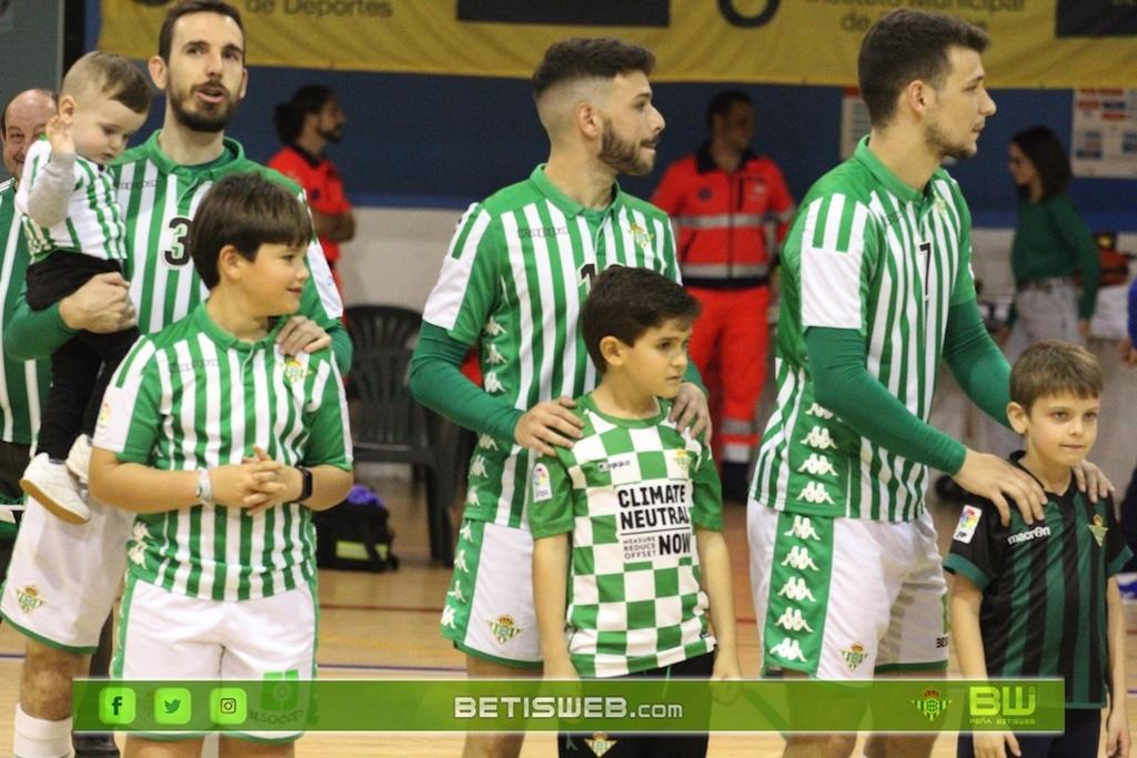 J21 -  Betis FS - Mostoles  12