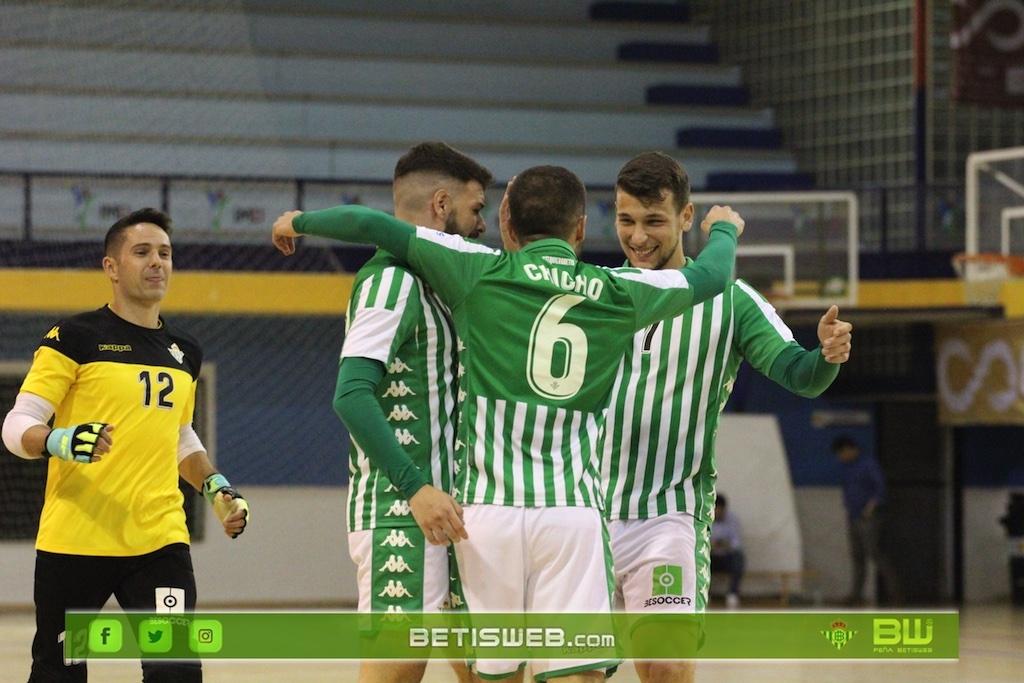 J21 -  Betis FS - Mostoles  142