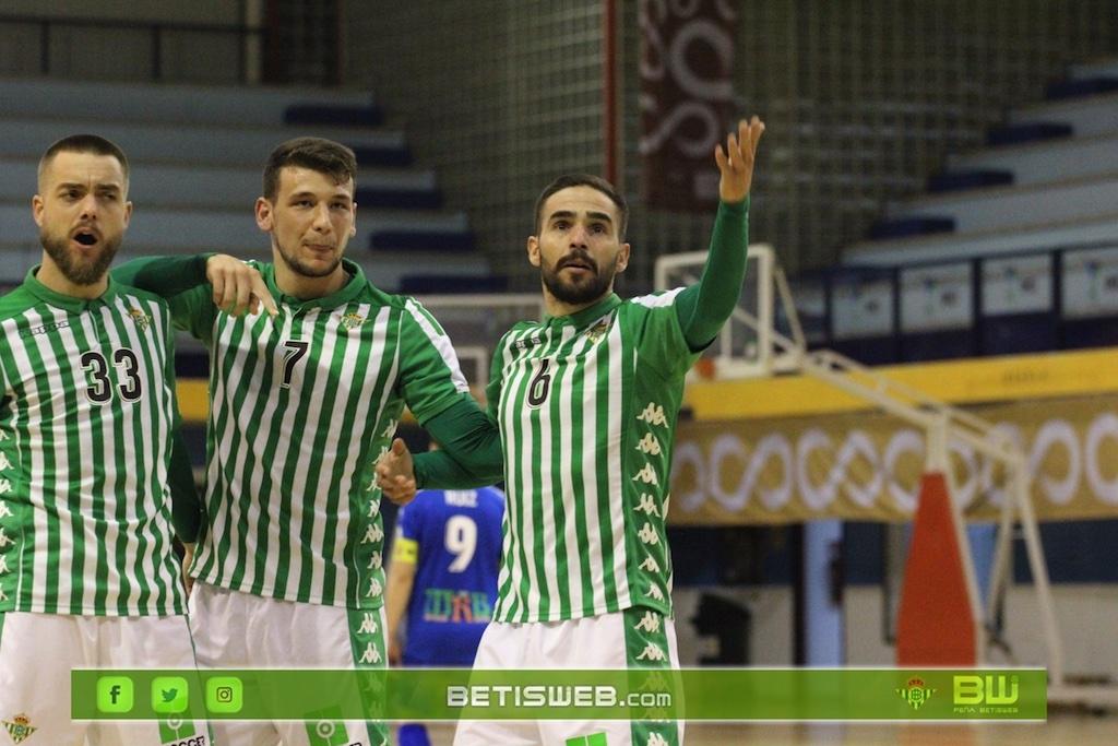 J21 -  Betis FS - Mostoles  146