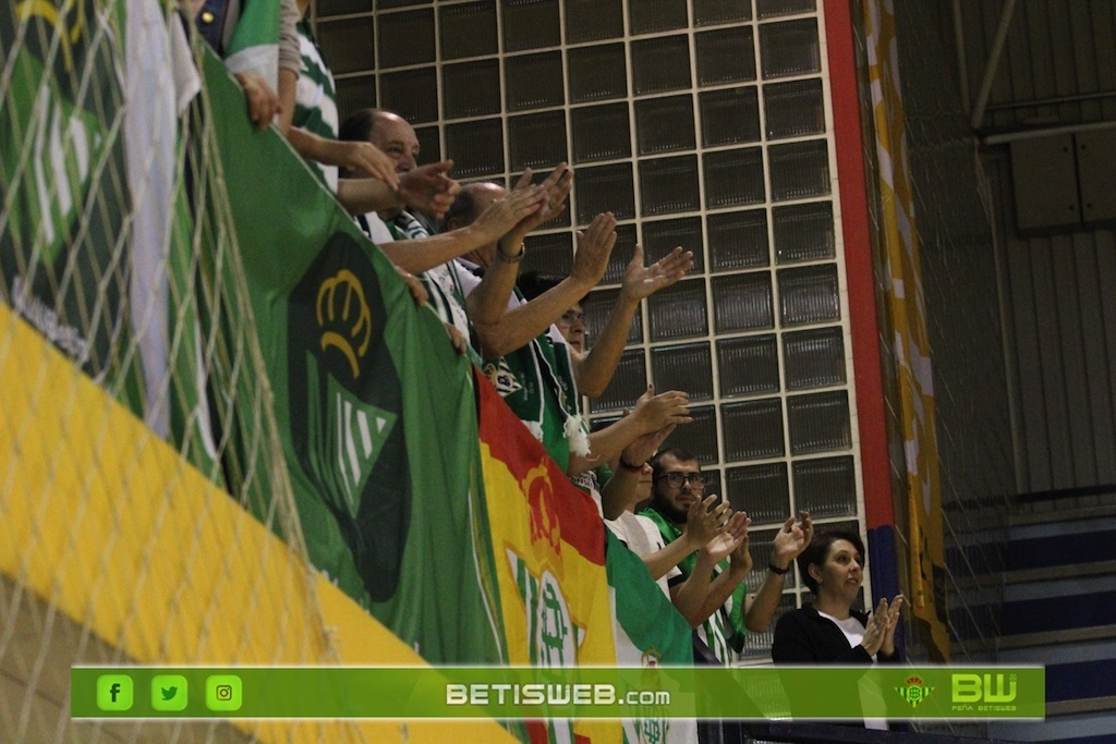 J21 -  Betis FS - Mostoles  168
