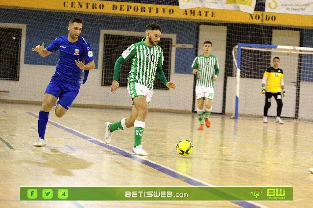 aJ21 -  Betis FS - Mostoles  134