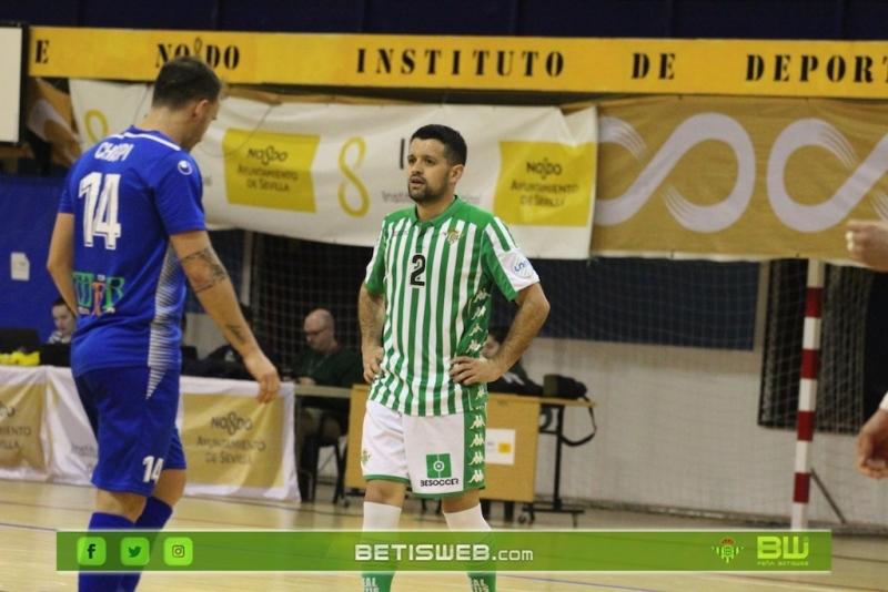J21 -  Betis FS - Mostoles  128