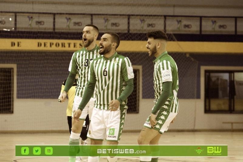 J21 -  Betis FS - Mostoles  139
