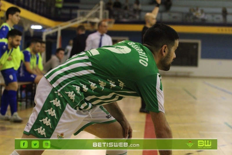 J21 -  Betis FS - Mostoles  154