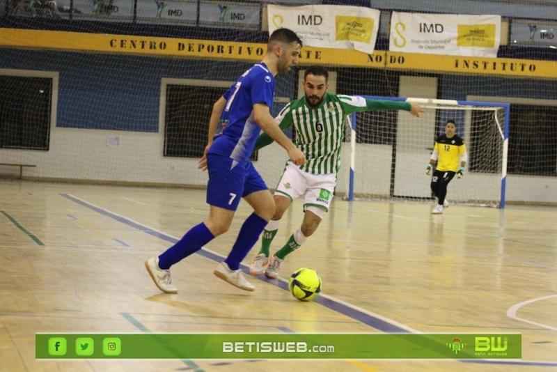 J21 -  Betis FS - Mostoles  155