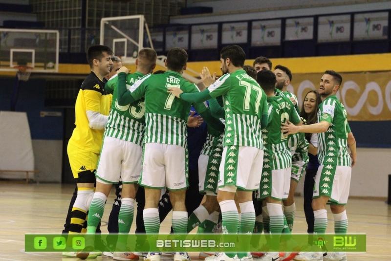 J21 -  Betis FS - Mostoles  161