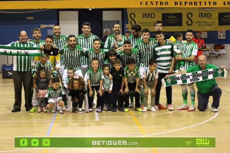 aJ21 -  Betis FS - Mostoles  17
