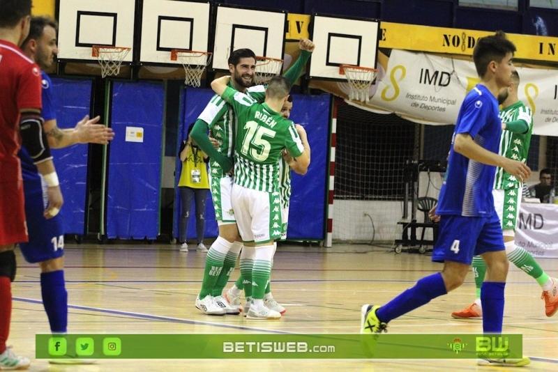 aJ21 -  Betis FS - Mostoles  77