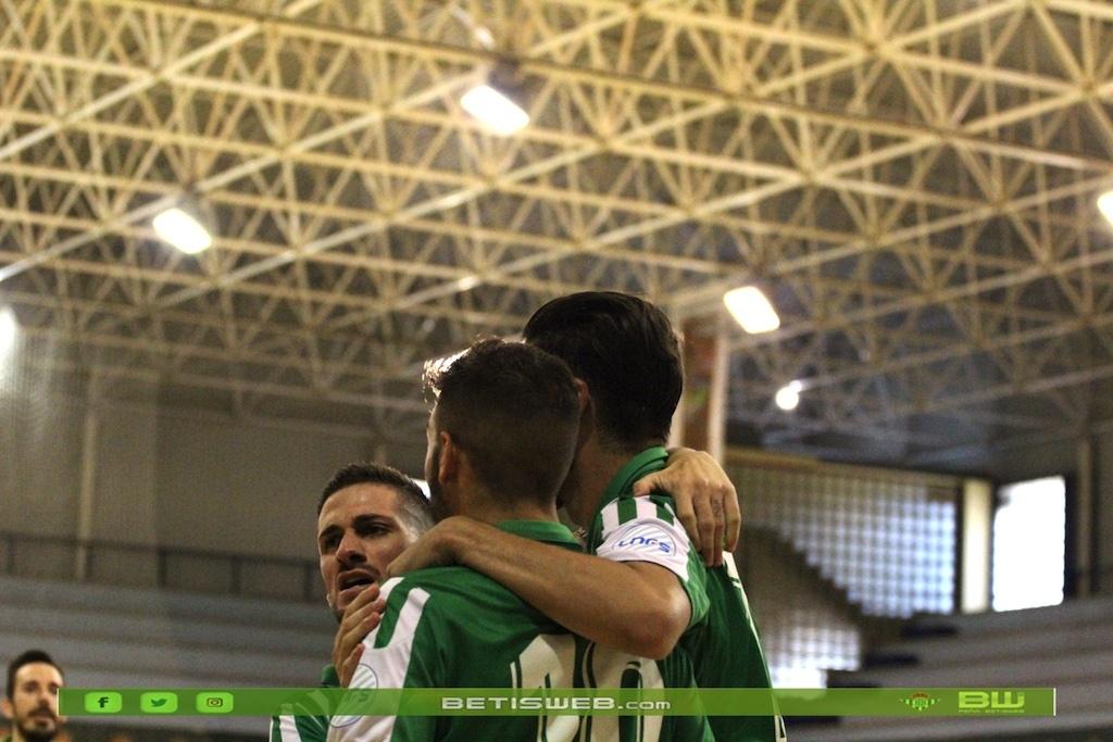 J4 Betis FS - Nitida Alzira  147