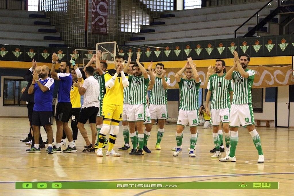 aJ4 Betis FS - Nitida Alzira  209